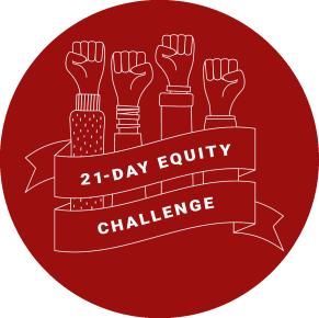 The 21-Day Equity Challenge at Emma Willard School