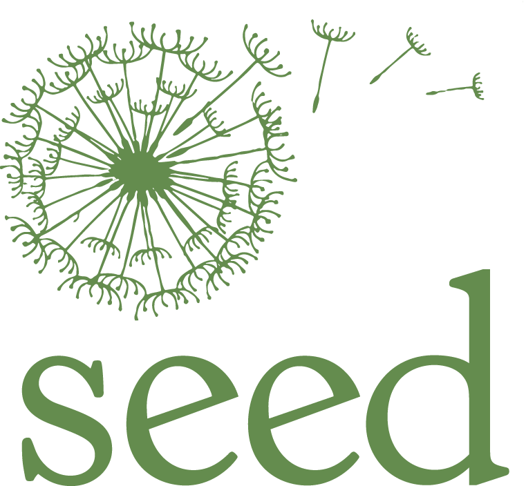 Embracing the SEED Project